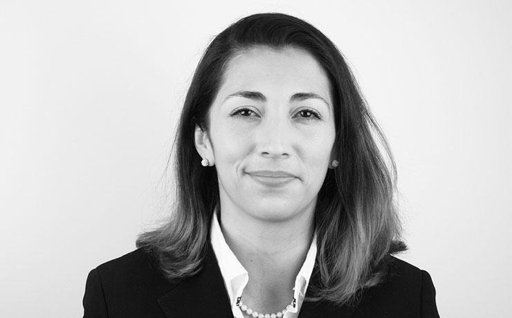 Laura-Rueda